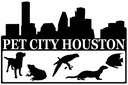 Pet City Houston, Inc
